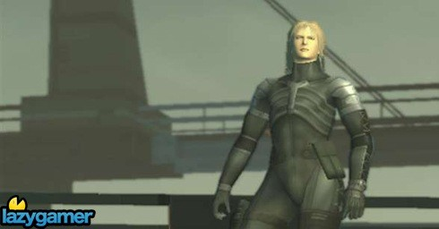 metal-gear-solid-hd-collection-e3-2011-screenshots