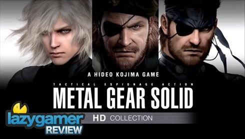 metal-gear-solid-hd-collection-launch-trailer copy