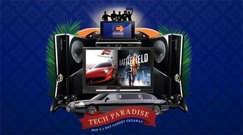 techparadise