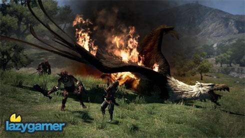 Dragons_Dogma_2
