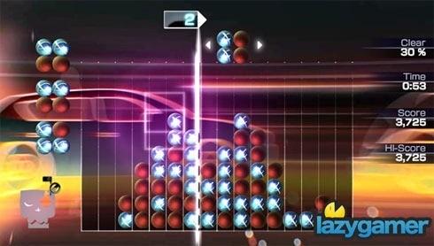 LuminesES2