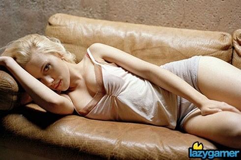 Scarlett-Johansson-vogue