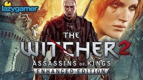 Witcher2Xbox