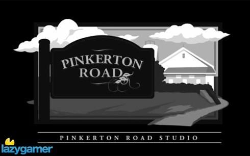 pinkerton610