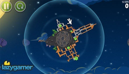 Angry_Birds_Space_1