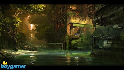 Crysis_3_-_River_concept_art copy