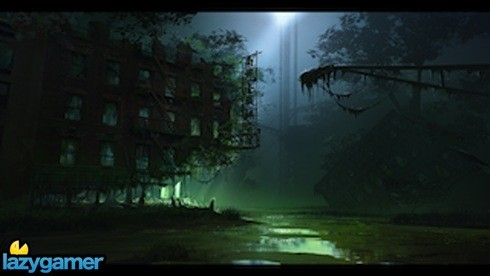 Crysis_3_-_Swamp_concept_art copy