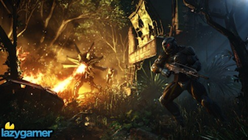 Crysis_3_screen_3_-_Prophet_under_fire copy
