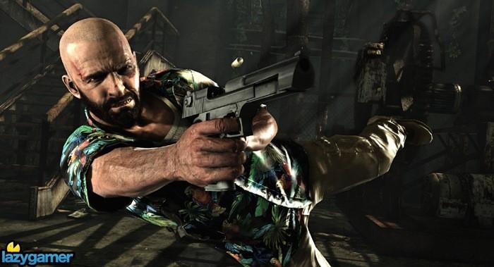 Max-Payne-3-2