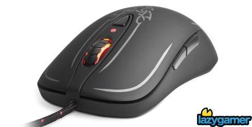 SteelSeries_d3_mouse_heroshot
