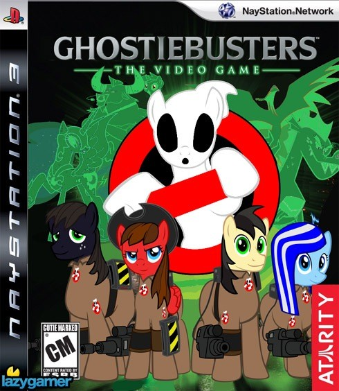 ghostiebusters__the_video_game_by_nickyv917-d4zyvd1 copy