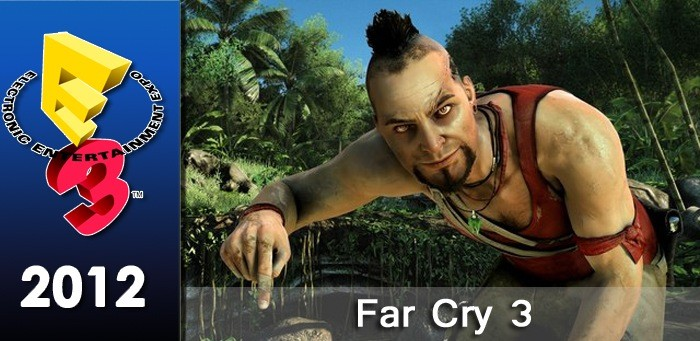 02_Far_Cry_3_21619_640screen
