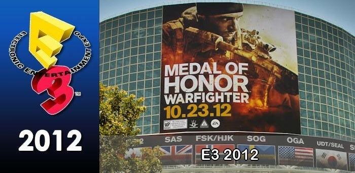 E32012