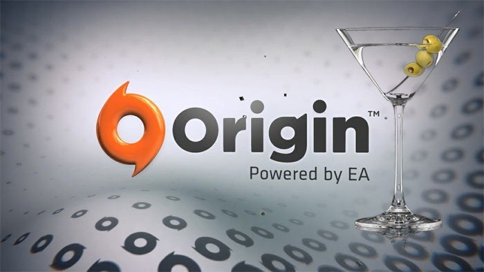 Originmartini