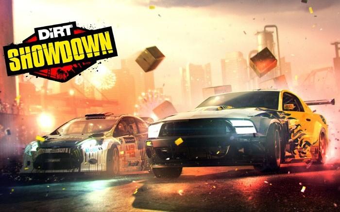 dirt_showdown-wide