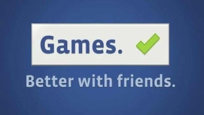 socialgames