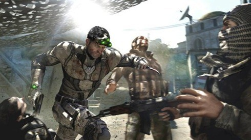 splinter-cell-black-list-6