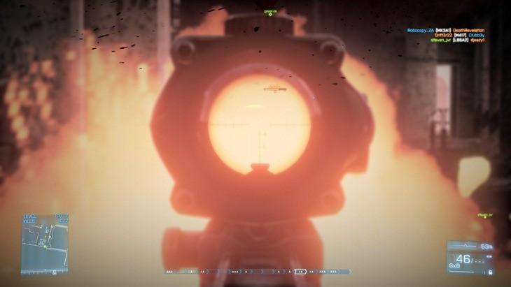 BattlefieldPremium4