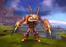 Skylanders Giants_Swarm_1