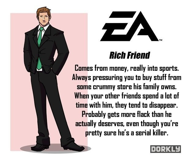 14ecc77fbb1bcd49da3e6d1c70214105-videogame-companies-are-your-friends
