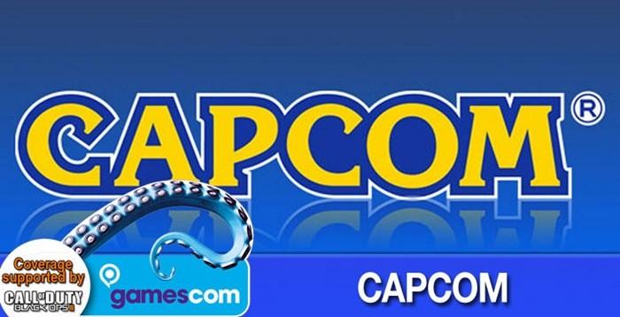 Cacpom