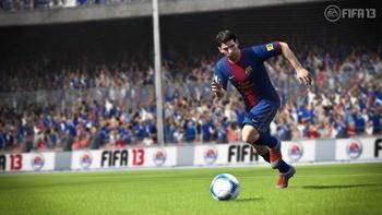 FIFA13_X360_Messi_frontal_run_WM