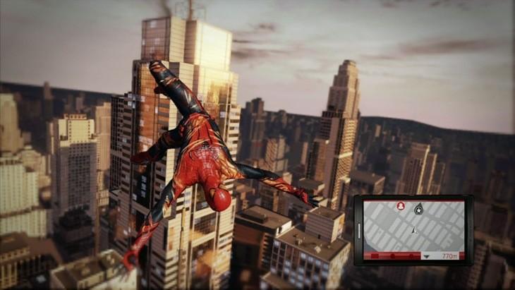 the-amazing-spider-man-xbox-360-1340985324-021