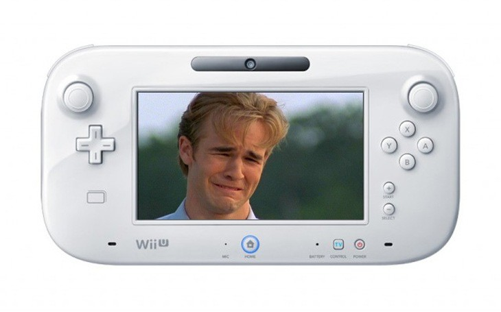 White_Wii_U_GamePad-640x399