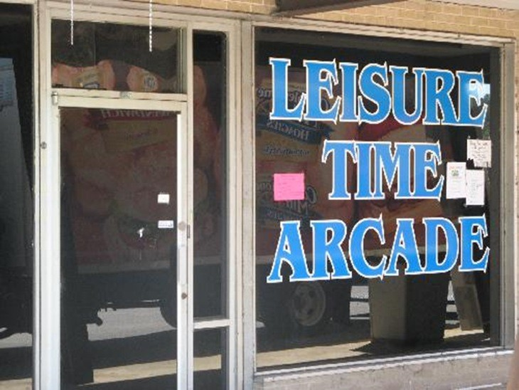 Alabama_Arcade_2