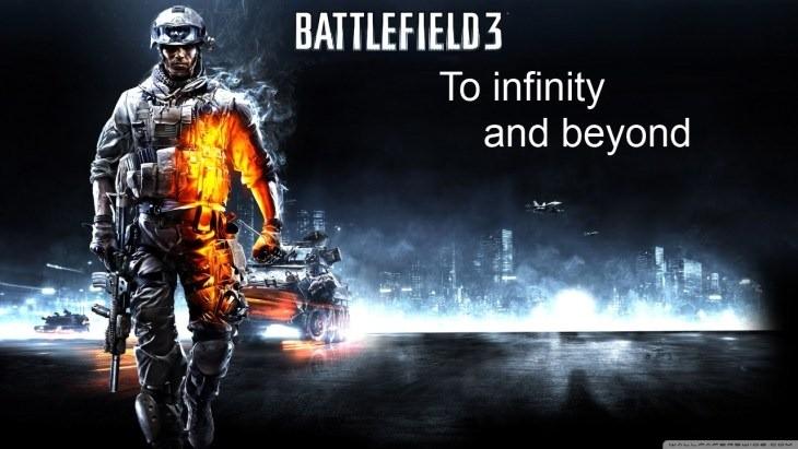 Battlefield3ToInfinity