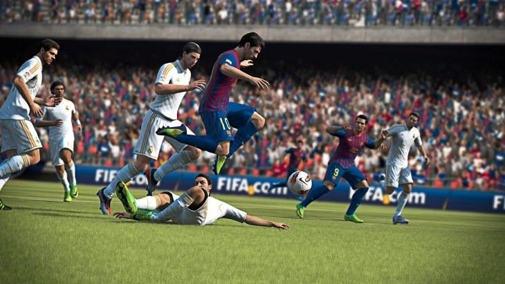 Fifa13Jump
