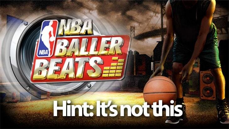 NBABB