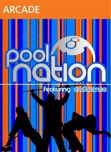 PoolNation
