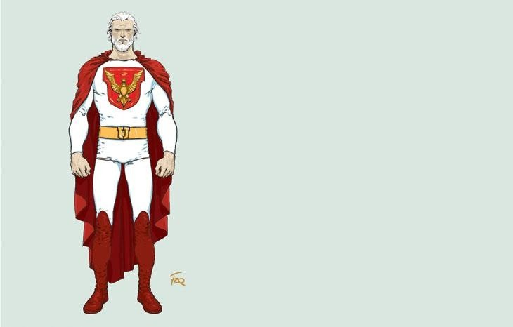 Mark_Millar_Frank_Quitely_Character_2