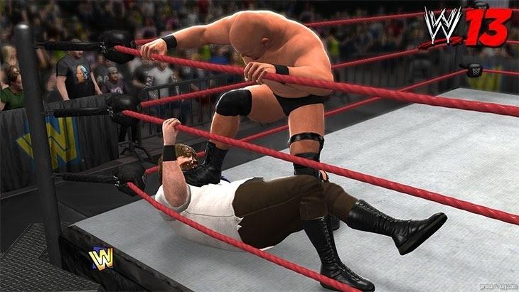 WWE13-5