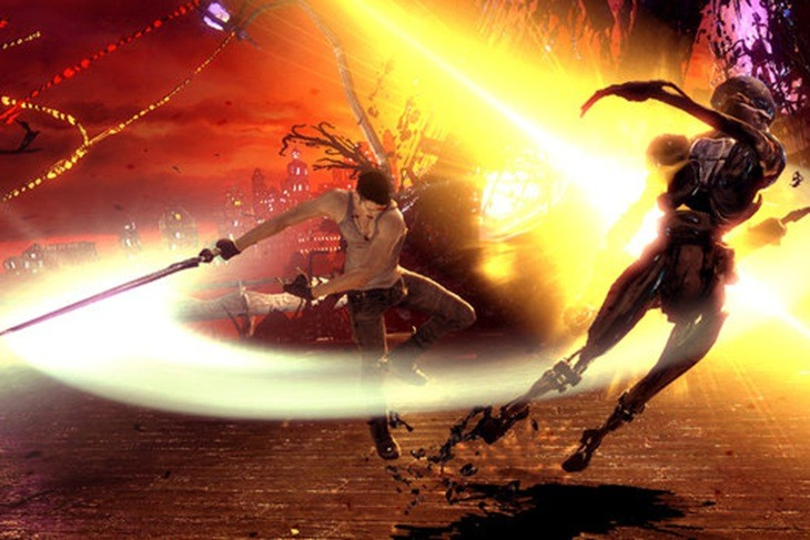 dmc_devil_may_cry.0_standard_520.0