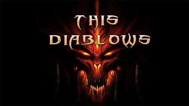 Diablows