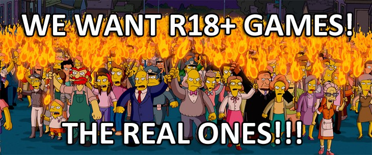 Simpsons_angry_mob