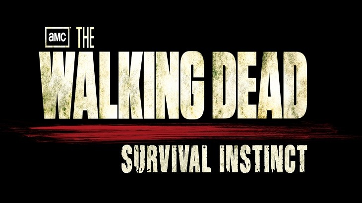 THe-Walking-Dead-Survival-Instinct-Splash-Image