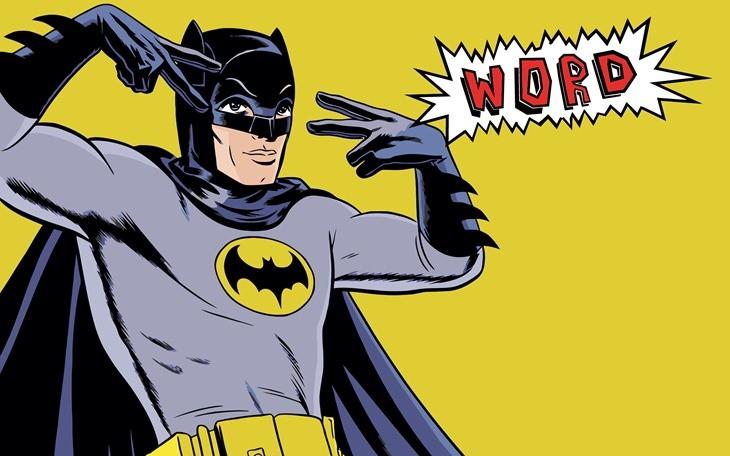 21336_funny_batman_batman_word