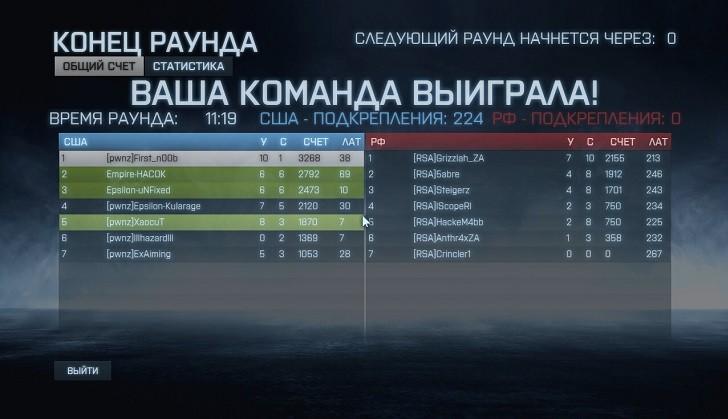 SAvsRussia_1