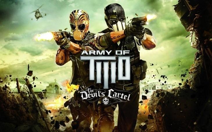 ArmyOfTwoDevilsCartel