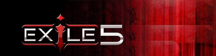 Exile5