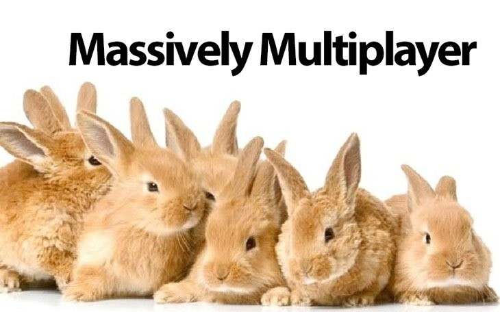 MMObunnies