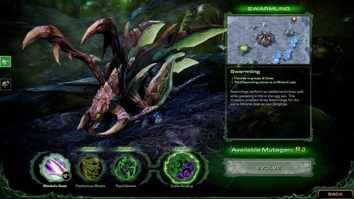 Starcraft2Screens10