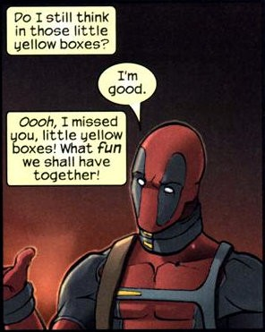 deadpool-yellow-boxes