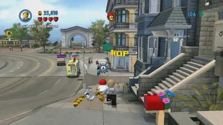 LEGO-City-Undercover-Release-Date-Trailer_3