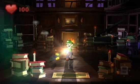 Luigis Mansion 2_3
