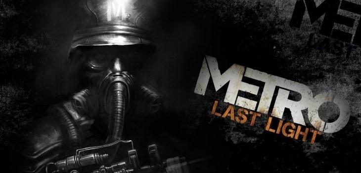 MetroLastLightHeader1