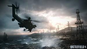 chopper_sea_1920x1080